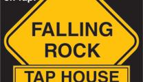 Falling_Rock_Tap_House